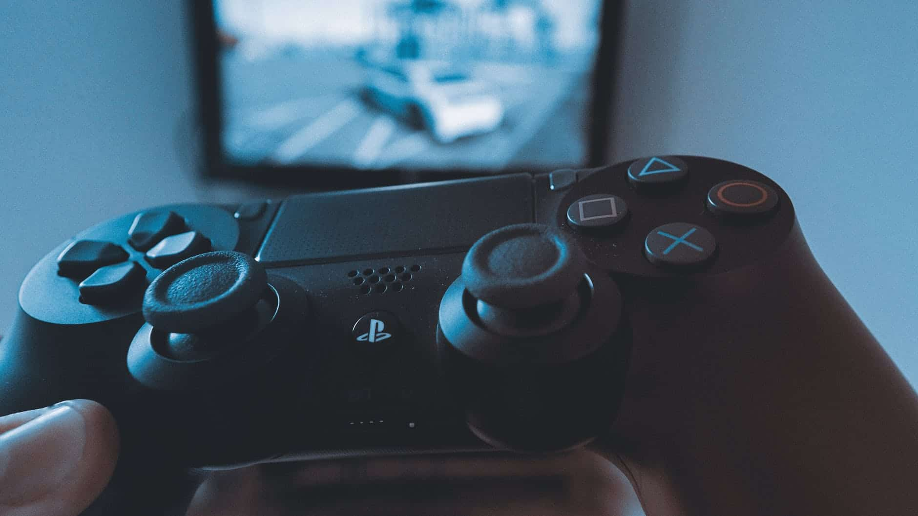 Hobby In Gaming- Being A Good Gamer