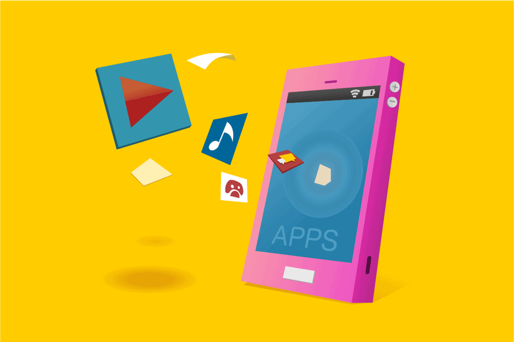 10 Best Game Apps For Android