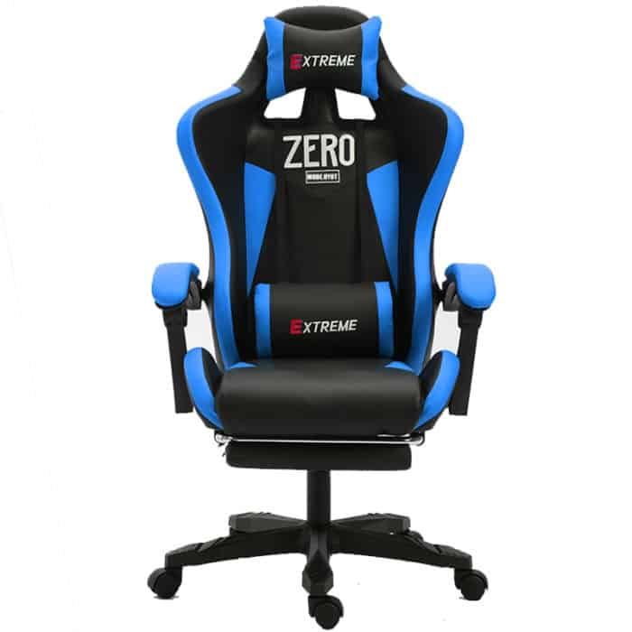 Gaming Chair Which Every Gamer Should Get