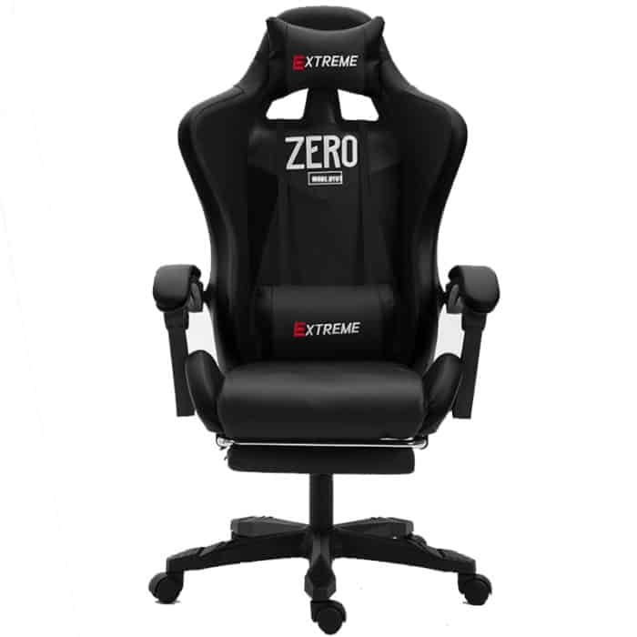 Computer Chair Gaming Swivel Chair
