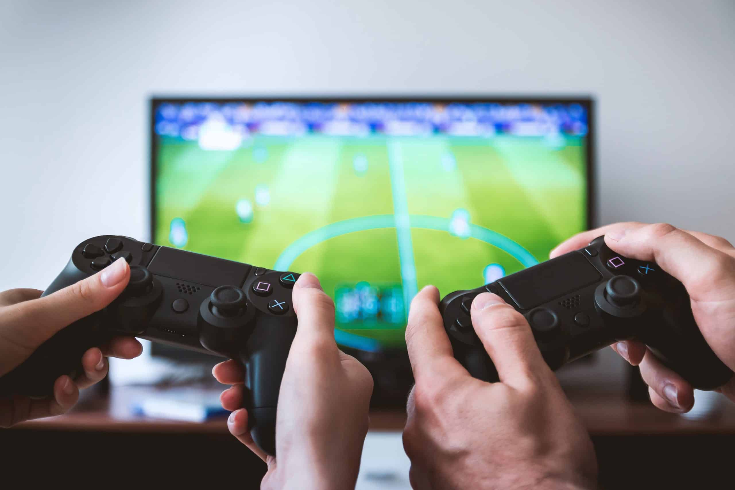 PlayStation 4: How To Speed Up Downloads