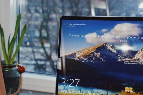 6 Great Windows 10 Features: New Game Bar