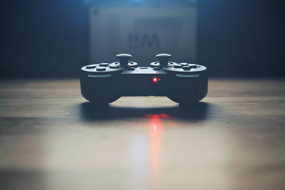 Psychological Functioning – How Video Games Help