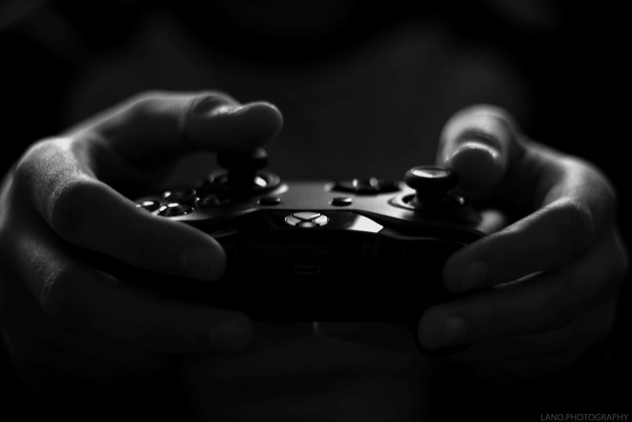 How To Know If You Are Addicted To Videogames
