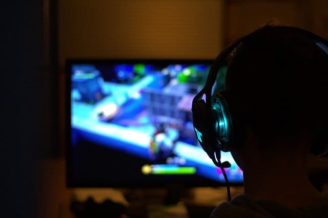 How to Play PC Games for Free